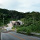 Nanjo 2, June 14, 2013: A public works project to build a tunnel