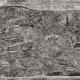 Diorama Map Johannesburg,2015, 2651x1800mm