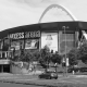 multipurpose arena Lanxess Arena Willy–Brandt–Platz