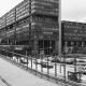 municipal administration building town hall Willy–Brandt–Platz