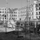 building project Neue Direktion Köln Am Alten Ufer