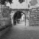 fortification Am Bayenturm