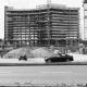 office building BDI (Federation of German Industry) Gustav–Heinemann–Ufer