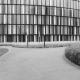 office building, Cologne Oval Offices Gustav–Heinemann–Ufer