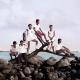 Shore Explorers, Sentosa Island