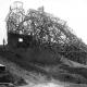 The Eternal, Archive of Hagenbeck's Tierpark construction
