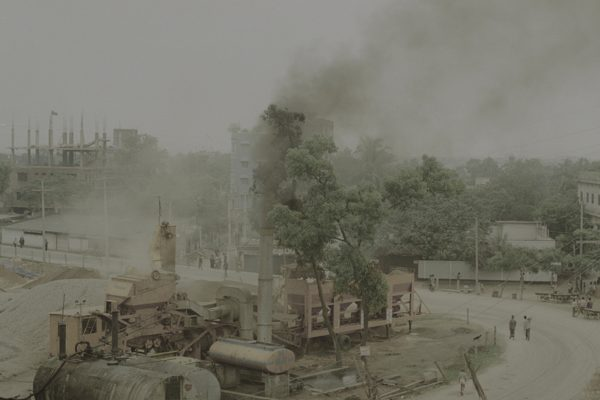 Chowdhury_001