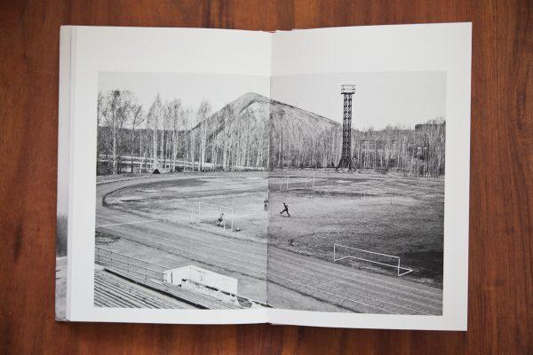 book (6)